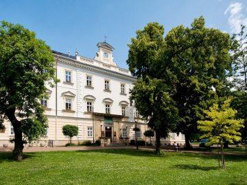Vlu-Judita Hotel 3*