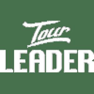 Туристический лидер