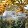 Hotel Běhounek