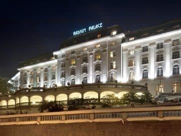 radium palace 4
